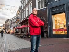 Arnhemmer klaagt gemeente aan vanwege verjagen mussenkolonie