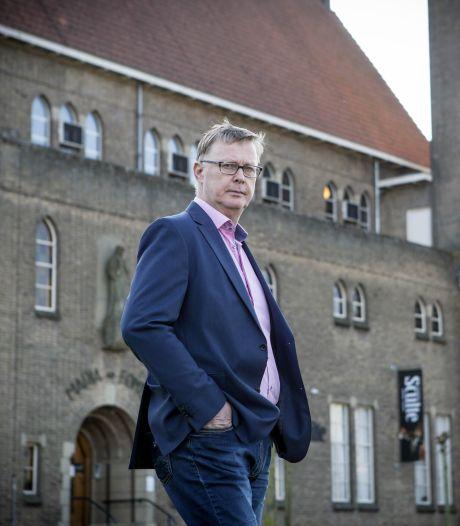 Raadslid en wethouder botsen in Dinkelland over BIZ: 'Benno Brand neemt het niet zo nauw met wat hij zegt'