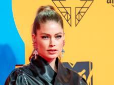 Topmodel Gisele Bündchen springt in de bres voor Doutzen Kroes na vaccinkritiek