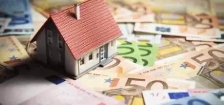 Bezwaar tegen WOZ-waarde maakt in Tilburg meer kans als je het niet aan een bureau overlaat