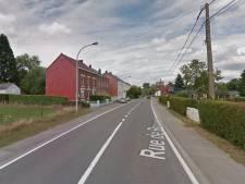 Décès suspect à Momignies: un homme de 55 ans retrouvé mort dans son lit