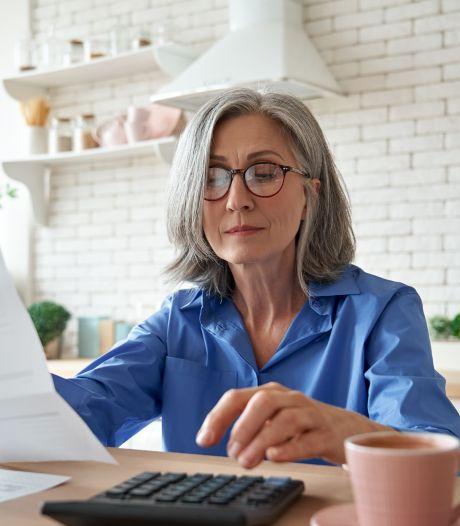 Eigen baas over je pensioengeld: is eenmalige opname goed idee?