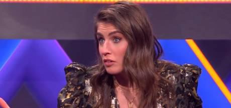 Marieke dreigt tv-carrière vaarwel te zeggen: 'Ik ben overtuigd van mijn gelijk'