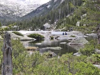 """Vermiste wandelaar in berggebied negeert oproepen van hulpdiensten 24 uur lang omdat hij """"het nummer niet herkende"""""""