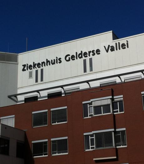 Ziekenhuis Ede onder verscherpt toezicht vanwege bestuurscrisis