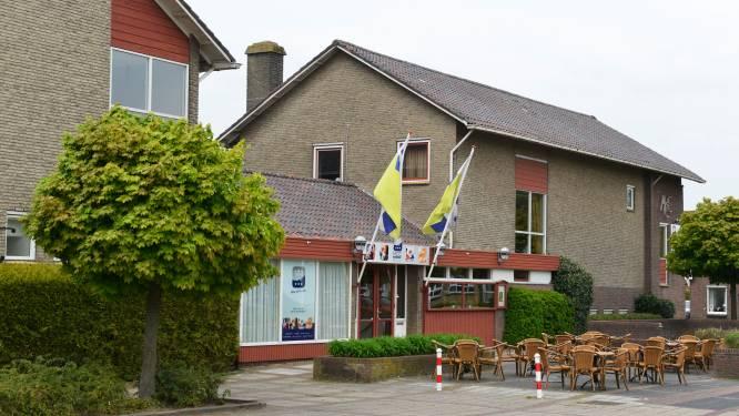 Cultuurhistorische fietsroute cadeautje voor inwoners van Vroomshoop en Den Ham