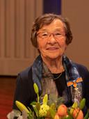 Marianne Broeders-Pijnenburg