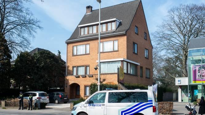 Na bedreigingen uit drugsmilieu: De Wever verplaatst zich in gepantserde wagen met bewakers