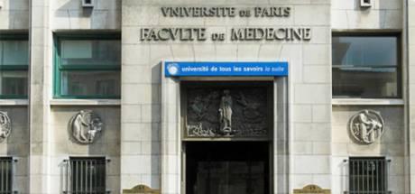 Scandale des dons de corps à la science: 24 familles portent plainte, dont celle de Micheline Dax