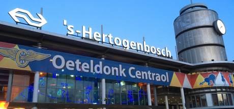 Dronken Oeteldonker (16) pakt verkeerde bus en belandt in Kruikenstad