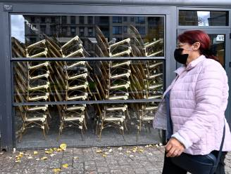 """Horeca Vlaanderen raadt cafés en restaurants aan om abonnement Sabam stop te zetten: """"Kan ten laatste vandaag"""""""