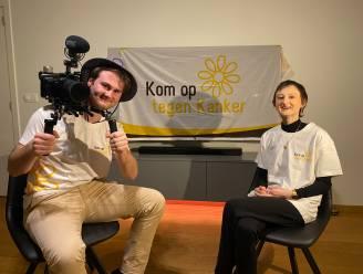 Première van documentaire over zieke Ona De Waele (18) maandje uitgesteld door verstrenging coronamaatregelen