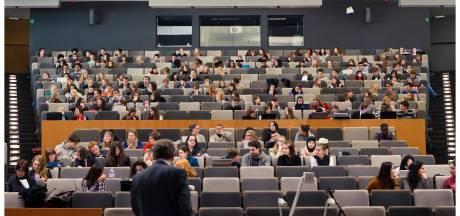 Professoren willen 1.000 x 1.000 euro inzamelen voor slachtoffers van coronamaatregelen