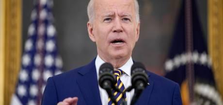 L'objectif de vaccination fixé par Biden pour le 4 juillet sera manqué