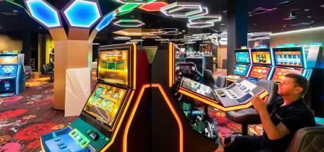 Waalwijk staat pal achter proef met casino: 'Online gokken is veel groter risico'