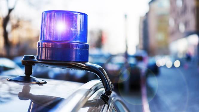Zoveel verdient een politie-inspecteur