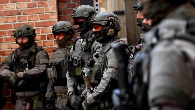 """Negentien vrouwen geselecteerd als kandidaten voor Special Forces: """"Geen rekening gehouden met potentieel"""""""