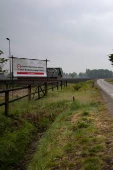 Gezondheidscentrum? Verwarring over rapport huisvesting arbeidsmigranten in Liessel
