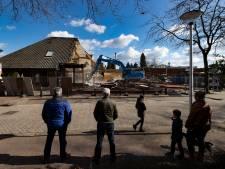 Stiphout laat zich weer horen over veelbesproken bouwplannen: 'We gaan zorgvuldig en zuiver handelen'