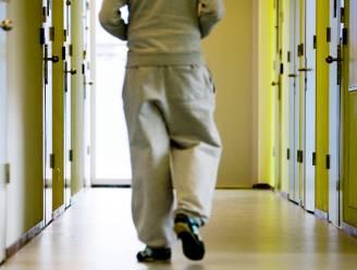 Man uit Terborg krijgt opnieuw tbs voor aanval psychiater in Doetinchem