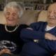 Brits koppel viert zeldzaam jubileum: 80-jarig huwelijk