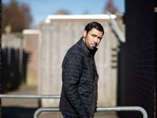 Ron Meyer biedt Den Haag ontwikkelingshulp: 'Vroeger sliepen hier duizend junks op straat, die tijd is voorbij'