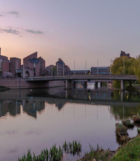 Limburgse gouverneur wil dat Staten beslissen over urgente zaken