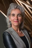 Marion Koopmans.