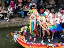 Opinie: Utrechters zijn ook Utrechtenaren