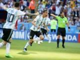 Wat was de mooiste goal op het WK?