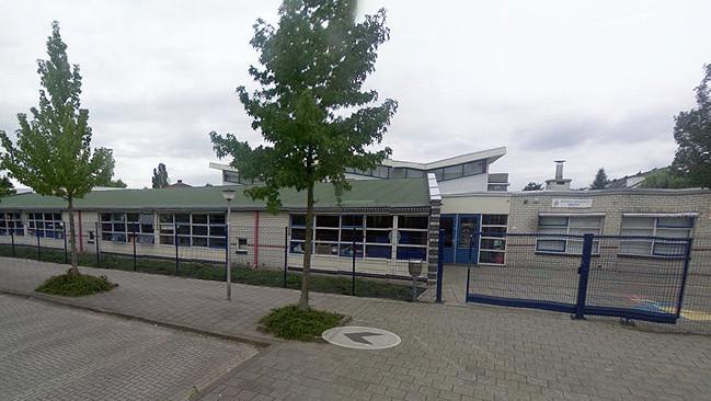 OBS West in Capelle aan den IJssel