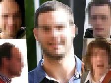 Nederlander Lars (28) bekent in 'grootste Belgische kinderpornozaak': ik ben zwak geweest