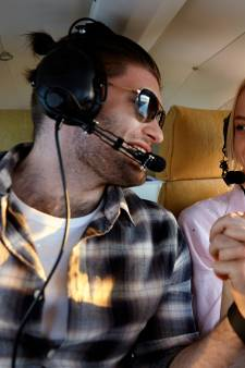 Streep door huwelijksaanzoeken door haperende benzinepomp: 'De teleurstelling is erg groot'