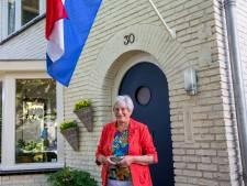 Toegewijde vrijwilliger uit Waalre ontvangt gemeentelijke onderscheiding