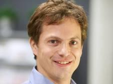 Martijn Buijsse lijsttrekker voor VVD Boekel