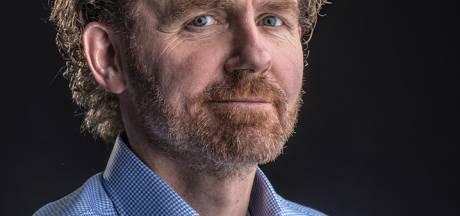 Nieuwe directeur voor sociaal werkbedrijf MidZuid
