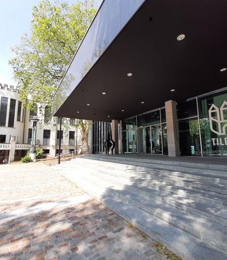 Opluchting in Tilburgs college over klinkende begroting na somber perspectief