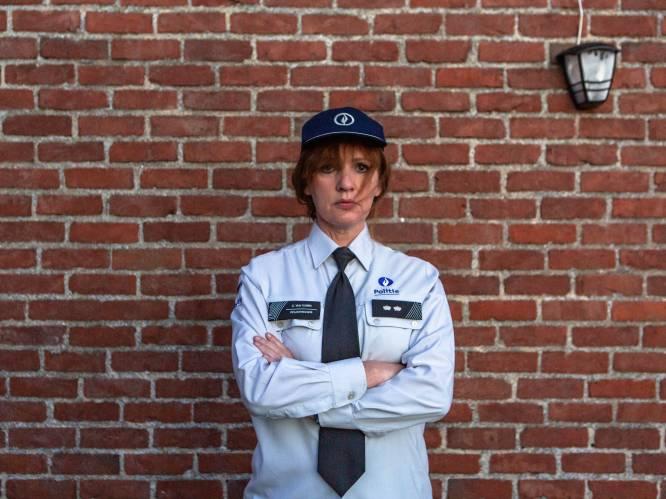 """""""Nee, wij zijn niet de Far West van Vlaanderen."""" Politiezone 'not amused' met aankondiging van Eigen Kweek-spin-off 'Chantal'"""