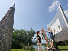 Infocentrum IJssel Den Nul wordt toppunt voor toeristen: 'We willen de poort naar de IJssel zijn'