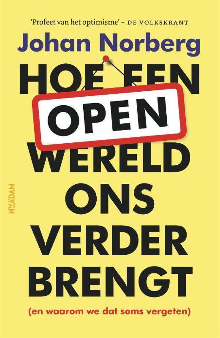 null Beeld Nieuw Amsterdam