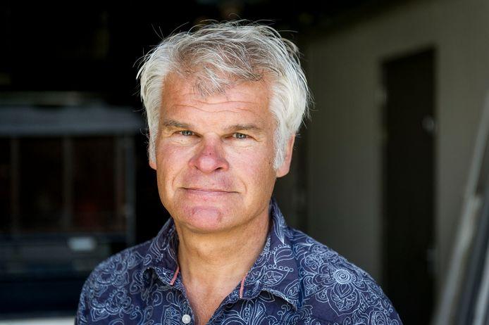 Wim Goorhuis