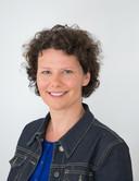 Ingrid Sikking.