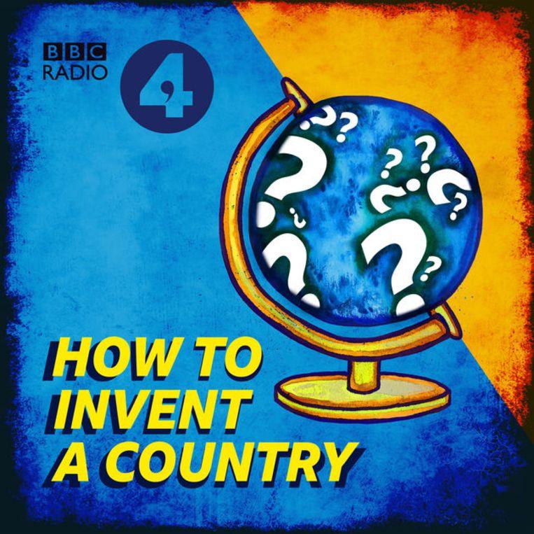 null Beeld BBC Radio