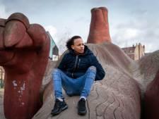 Hoe Merhawi (18) maanden op straat moest doorbrengen: 'Steeds meer Eritrese jongeren zitten in dit schuitje'