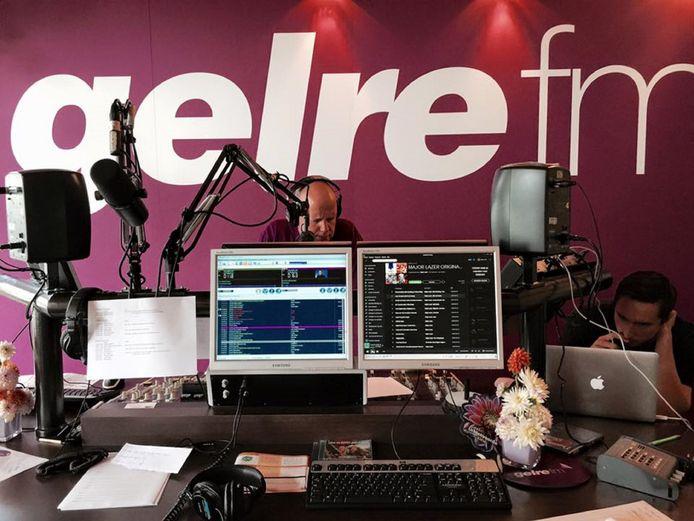Om een misverstand te voorkomen: Gelre FM is tegenwoordig de lokale omroep voor Berkelland en niet Leuk FM, zoals velen denken.