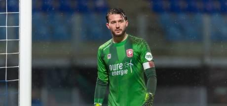 PSV heeft Joël Drommel beet: medische keuring van FC Twente-keeper gaat van start
