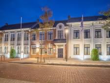 Constructie met btw mislukt: Noord-Beveland moet belastingdienst 640.000 euro betalen