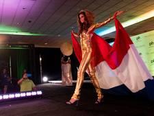 Nicky Opheij uit Handel op weg naar Miss Universe 2017 (3)