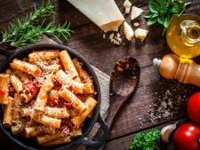 C'est la journée mondiale des pâtes: 6 adresses bruxelloises où passer commande