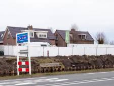 Nieuws gemist? Uitgebreide reconstructie in De Krim en enorme schok voor GA Eagles-aanvaller. Dit en meer in jouw overzicht